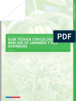 MarihuanaToxiToxi.pdf