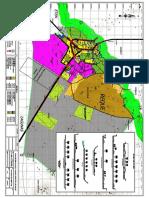 Plano de Desarrollo Urbano Reque