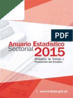 Anuario_2015_280616.pdf