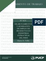 DDD421