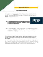 Modulacion_de_la_voz.odt