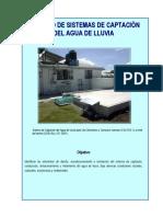 diseño de sistemas de capatacion de agua de lluvia.pdf