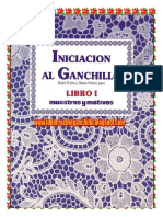 Iniciacion de Ganchillo I.pdf