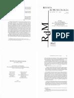 Gembero. El patrimonio musical español y su gestión, 2005 booklet.pdf