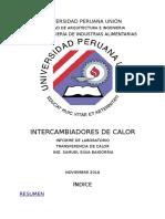 Informe Nº1 Intercambiadores de calor (3).docx