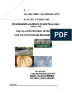 Guia Practica Quimica 2018