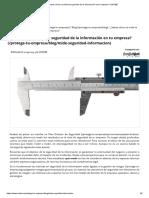 ¿Sabes cómo se mide la seguridad de la información en tu empresa_ _ INCIBE.pdf