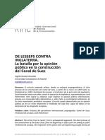 Dialnet-DELESSEPSCONTRAINGLATERRA-4782808