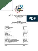 01_24 hour puzzles_UK.pdf