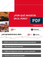 invertir en peru.pdf