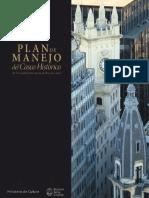 Libro Plan de Manejo v02