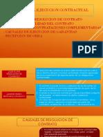 6.- GRUPO_06_-_DIAPOSITIVA.pptx
