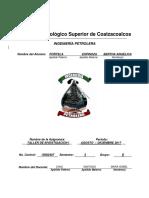PORTAFOLIO CHUC.docx