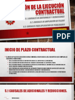 5.- GRUPO 5.pptx