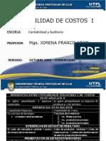 costos-i-primer-bimestre-20082009-1233266780809842-2.pdf