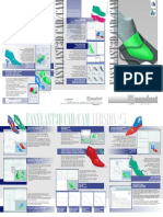 EASYLAST3D.pdf