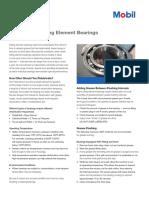 tt regreasing rolling element bearings.pdf