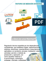 Curso de Metrología SU