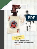 guia_de_sobrevivencia_elsevier_v7.pdf