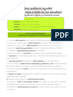 orientacionesayudaestudiopadres-140320070646-phpapp02