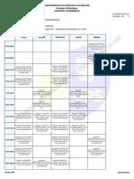 horario de clases.pdf