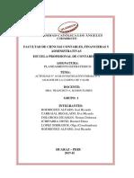 Actividad 10 Investigación Formativa Planeamiento Estrategico Ok