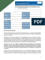Pauta Entrevista Estudio Empleadores ING2030(v.2)