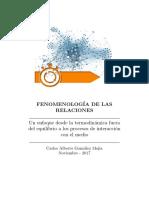 FENOMENOLOGIA DE LAS RELACIONES.pdf