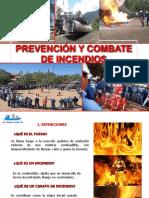 Control de Incendios Terrestre 2016.ppt
