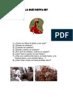 A qué fiesta ir.pdf