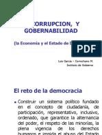 16_-_Corrupcion_y_Gobernabilidad
