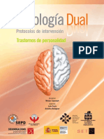 protocolos_patologiadual_modulo2.pdf
