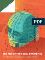 Deloitte social enterprise.pdf