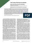 Chemical Cobalt Coating of Polyethylene Terephthalate