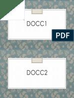 dc1.pptx