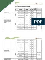 20140707171400610.pdf