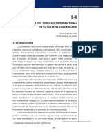 PMDH_Manual.365-392.pdf