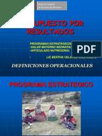4.Definiciones Operacionales PAN PARA EXPO DEL MIERCOLES