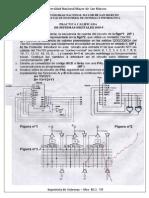 Practica Calificada Sistemas Digitales 2010-I -Sumoso