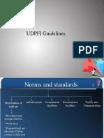 AD053 Class11 UDPFI Guidelines