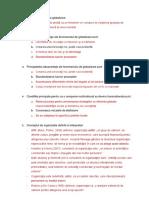 Subiecte Examen Managementul Schimbarii
