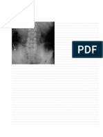 signos radiologicos