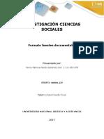 Formato fuentes documentales- Yeny Pardo.docx