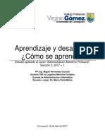 Trabajo de campo mod. 1_Miguel Hernández.pdf