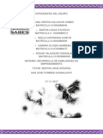 AC14.-LOS-EMPRENDEDORES-UNIDEG.docx