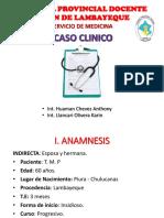 Caso Clinico.f