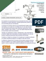 hrgnews25-orbitroles-ls.pdf