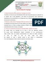 FormatoActividades Word Blanco (3)