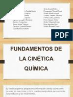 CINÉTICA EXPOSICIÓN FINAL.pptx