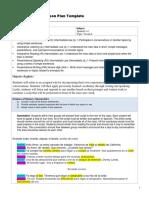 fernandas-direct instruction lesson